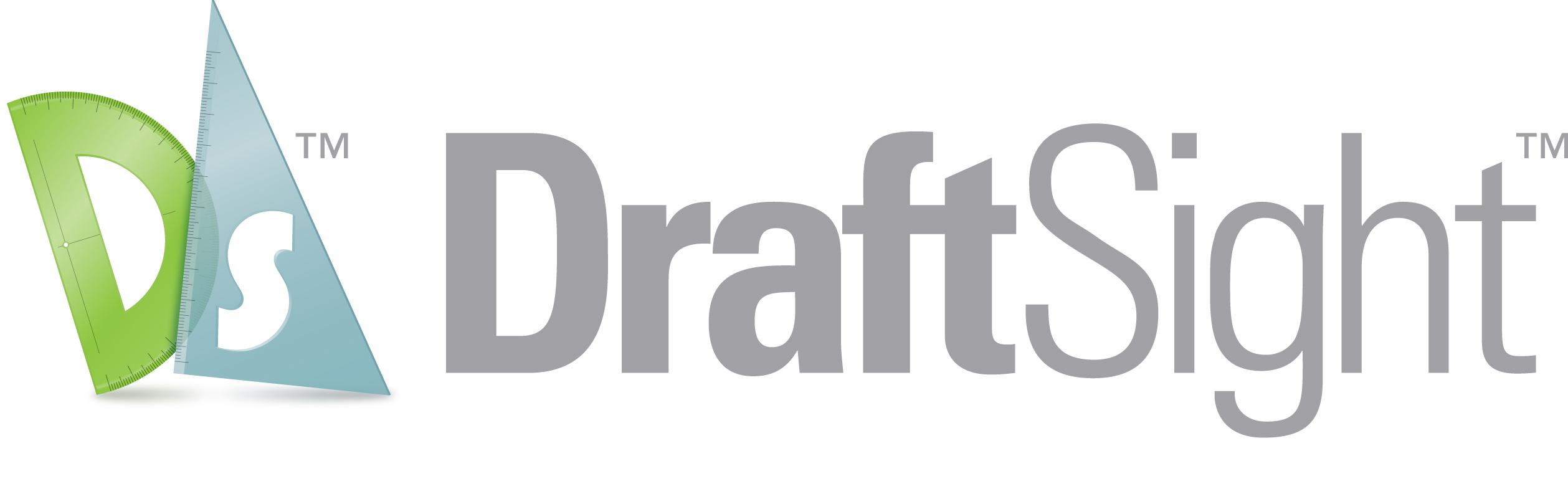 Draftsight Free 2d Cad Editor The Engatech Blog