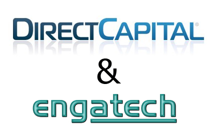 DirectCapital Financing and EngATech Inc